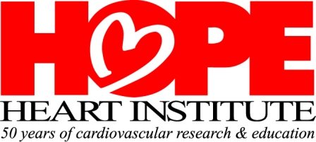 Hope Heart Institute